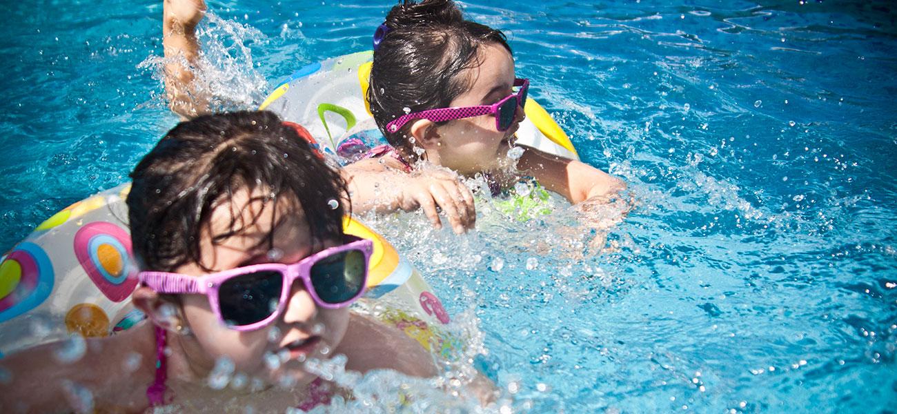Comprar accesorios de piscina online