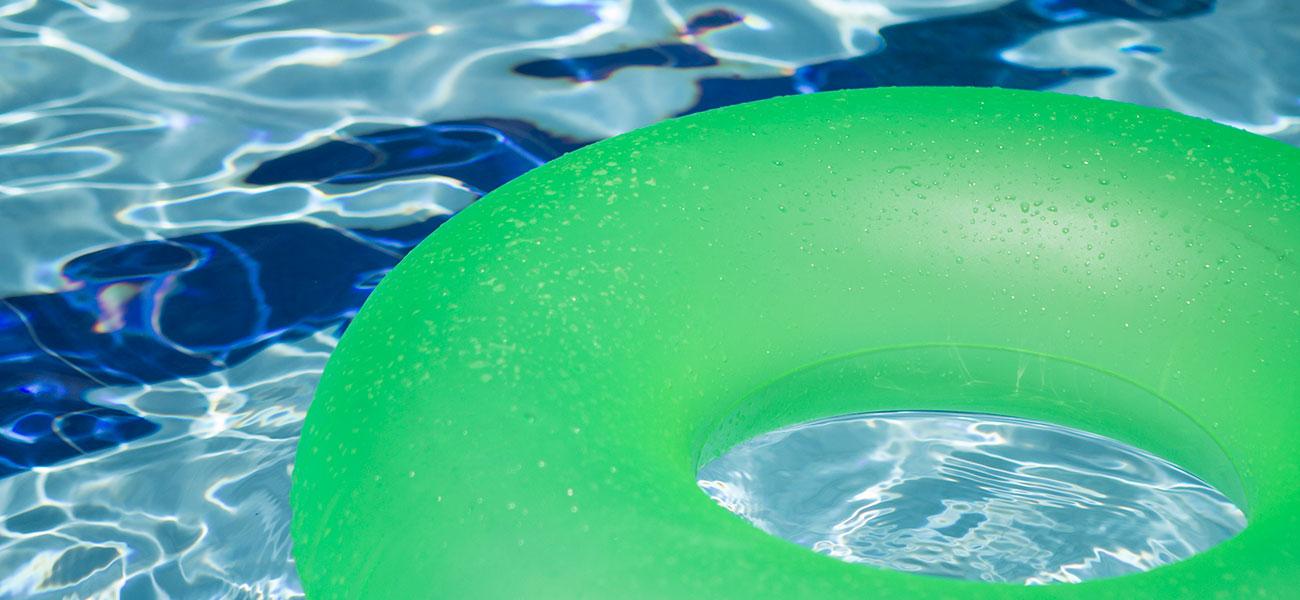 Comprar piscinas baratas online
