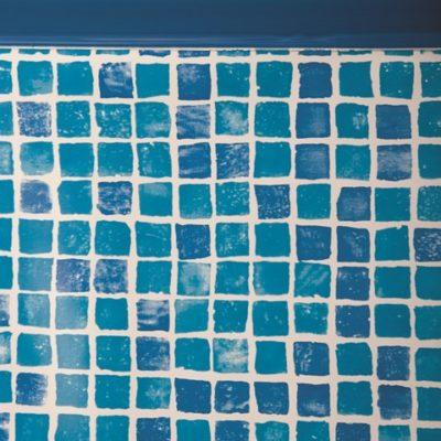 liner piscina GRE
